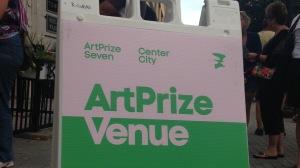 ArtPrize Venue